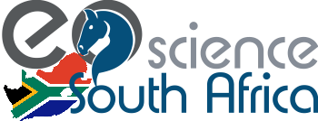 South Africa  Branch - Inbound Marketing Office